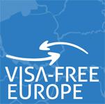 free visa europe avatar