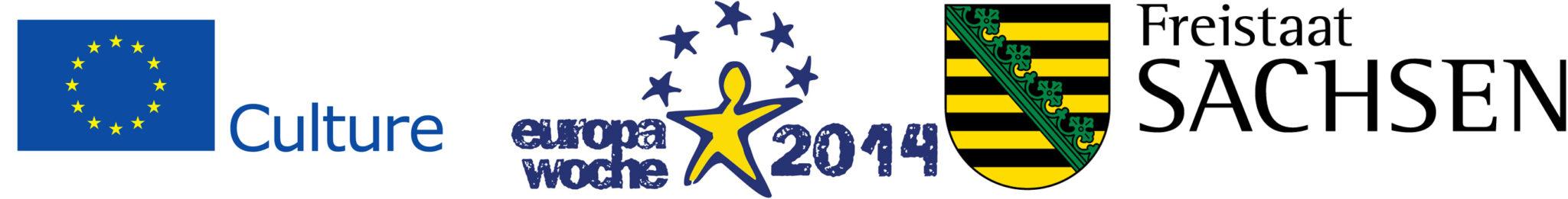 logoblock_europawoche2014