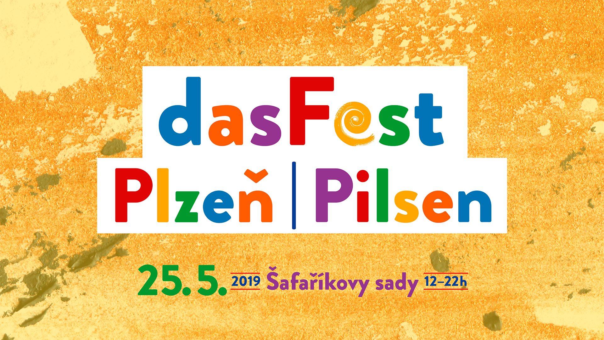 Die BRN zu Gast in Tschechien