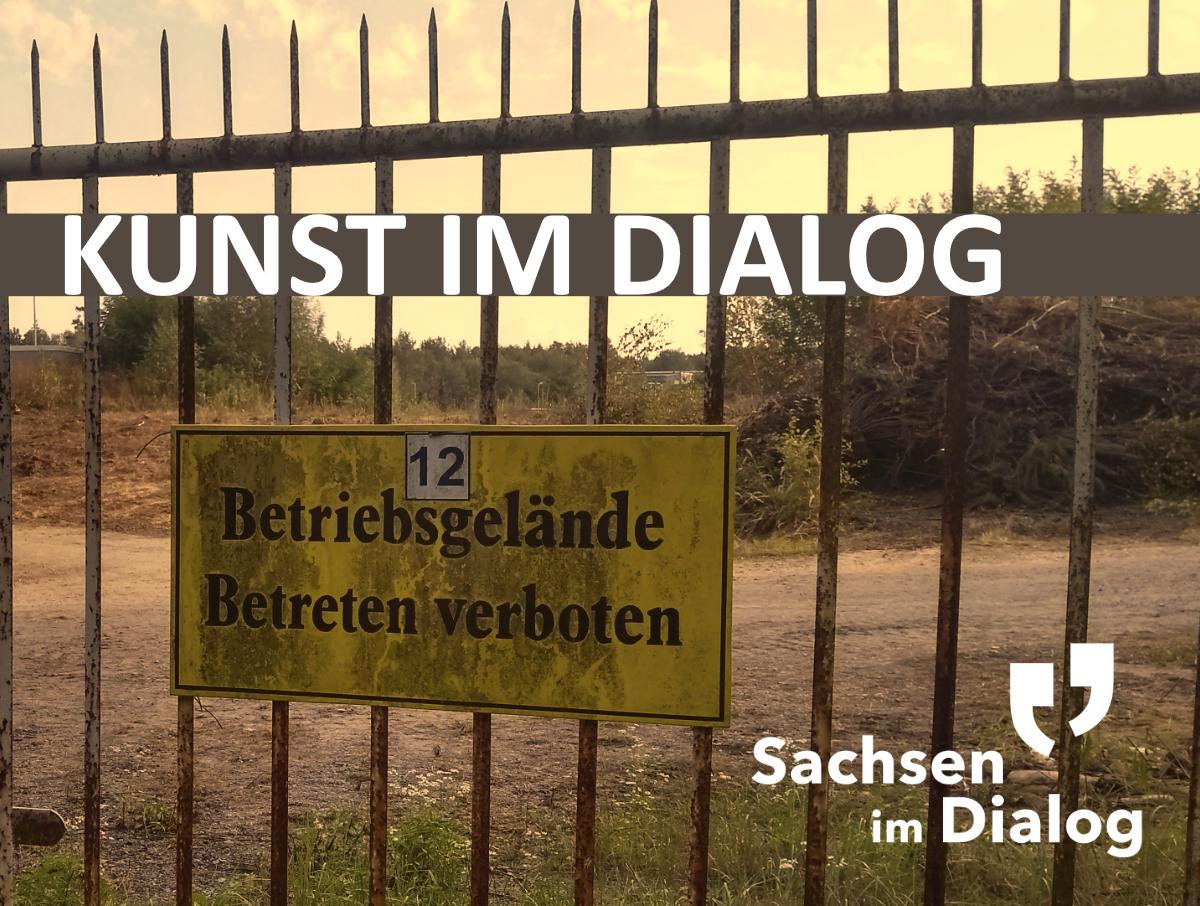 Kunst im Dialog - Königstein