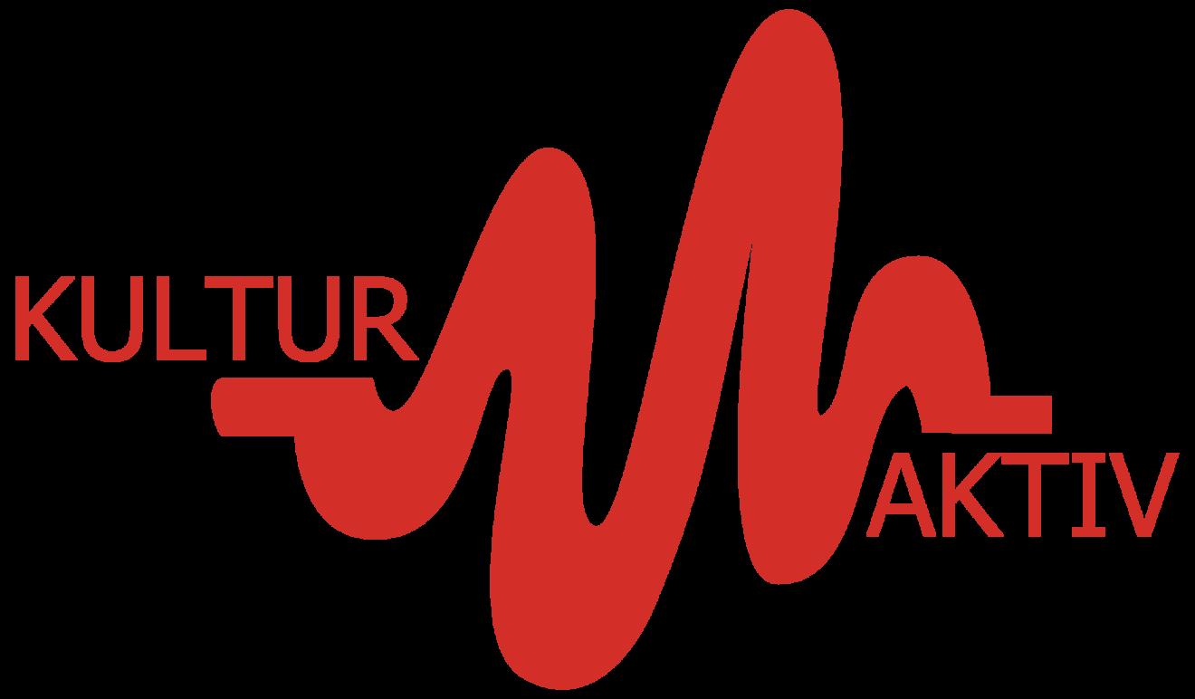 Logo_KulturAktiv_RGB