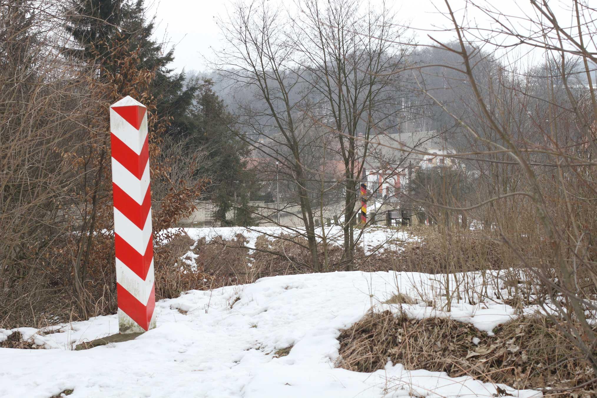 http://transkaukazja.de/wp-content/uploads/2013/07/posadawinter.jpg