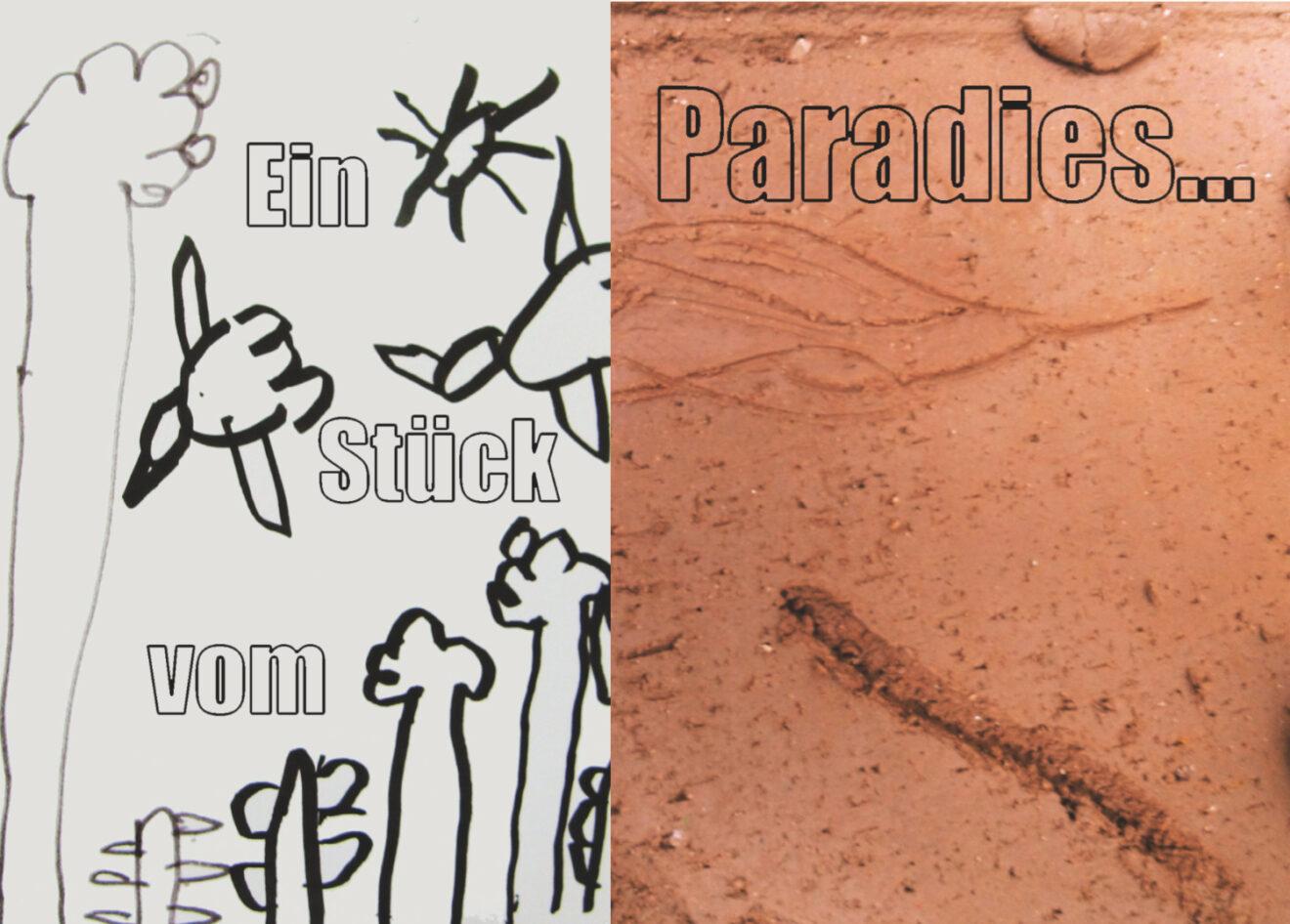 ein stueck vom paradies cover
