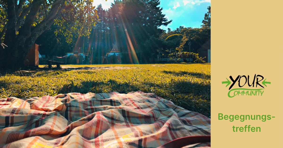 "Elbe picnic and visit ""Hanse hoch 3"""