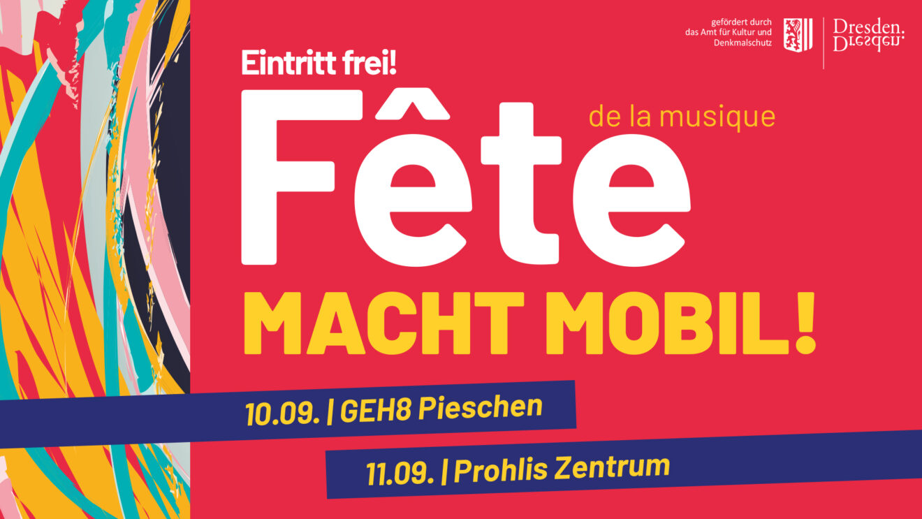 fetemachtmobil_Banner-Facebook